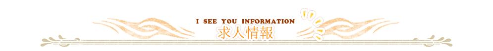 錦糸町 高額 オナクラ求人